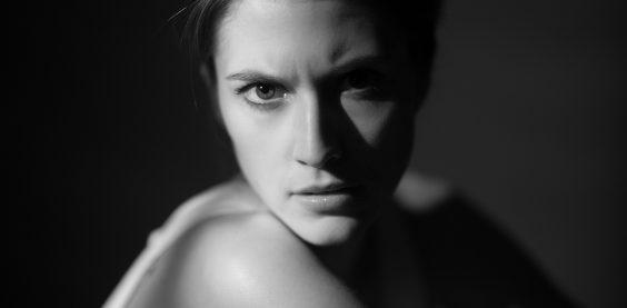 stuttgart, fotograf, fashion, mode, people, portrait, werbung, hellwigstudios, portrait, editorial, studio, gntm, germany's next topmodel