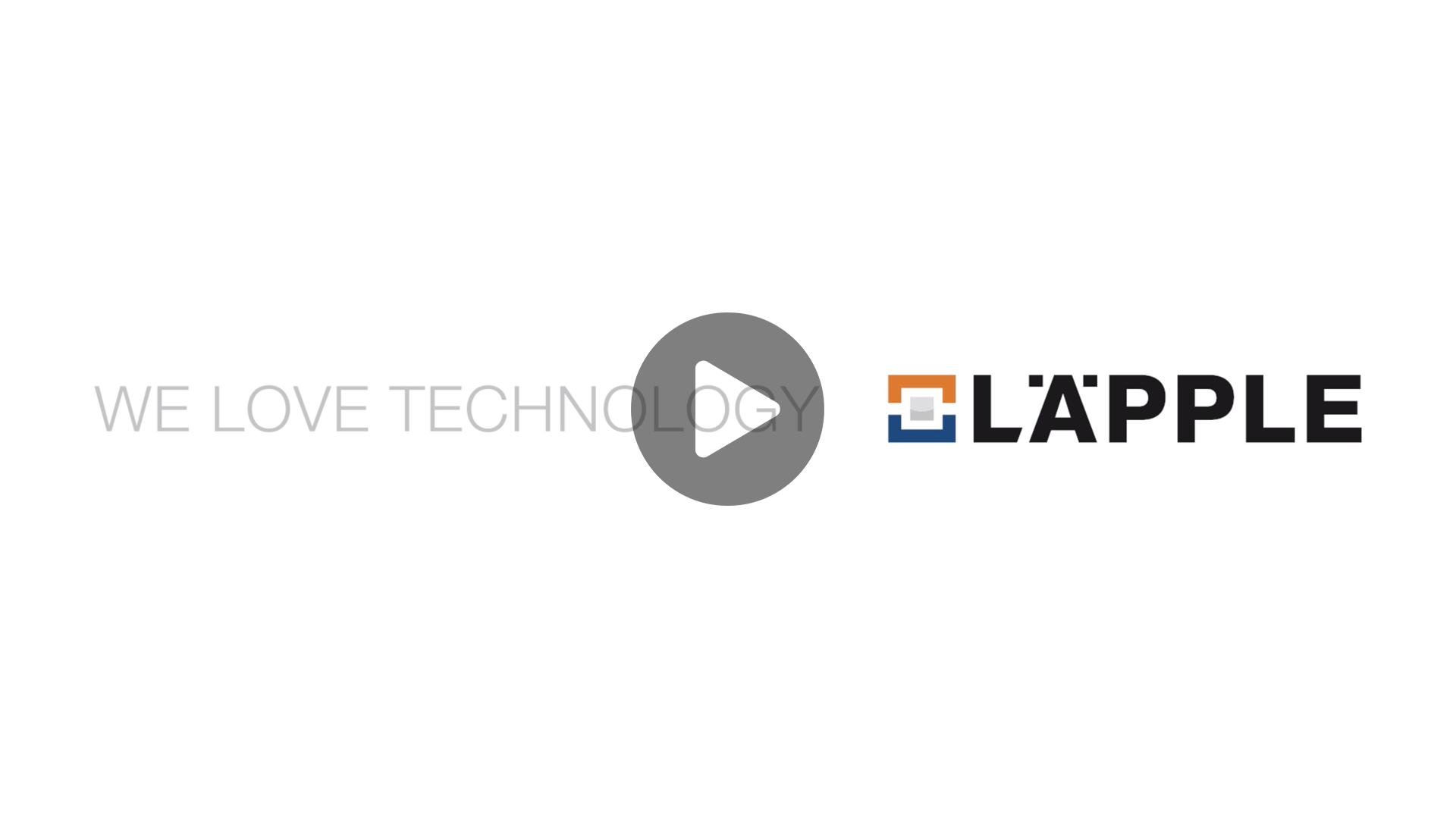 HellwigStudios Läpple Group Trailer