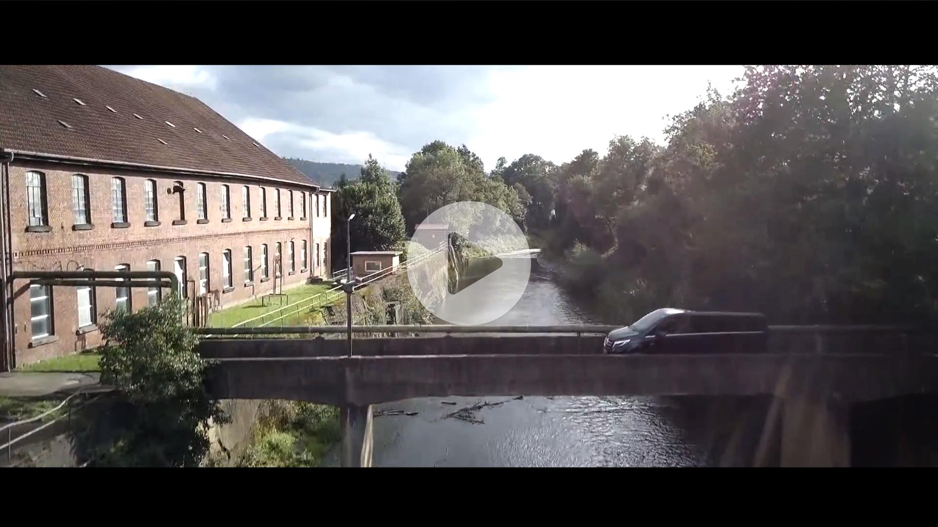 HellwigStudios Mercedes-Benz Fahrhilfen