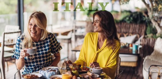 0039 ITALY, Qualität made in Europa, HellwigStudios, Fotograf Stuttgart, Modefotografie, Fashionfotografie, Damenmode