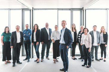 Blässinger GmbH, Bewegung Erfahrung Innovation, Hellwigstudios, Fotograf in Stuttgart
